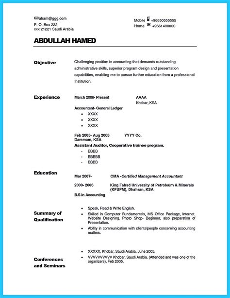 breathtaking director resume example tags director resume high