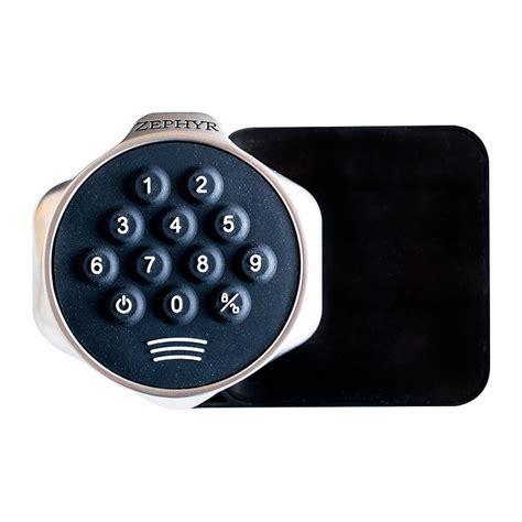 electronic locker lock  keypad schoollockerscom