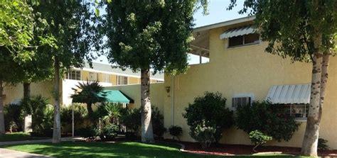Hilton Apartments Rentals Phoenix Az Apartments Com