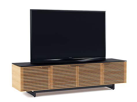 Tv Furniture Lower To Coridoar Images Bdi Corridor 8173 Home Theater Tv Cabinet The Century