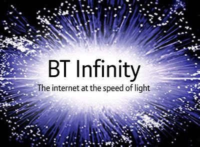 check bt infinity bt infinity broadband connection checker unreliable pc