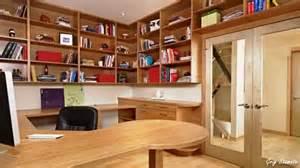 wrap around ceiling shelves small space living ideas