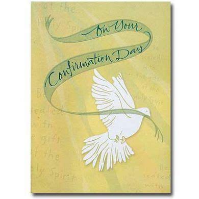 catholic cards catholic confirmation cards www pixshark images