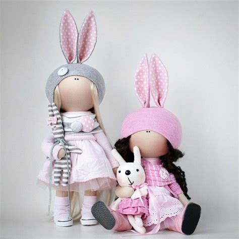 Fashion Boneka 3964 Jo t conne 2015 handmade dolls t conne interiors and dolls
