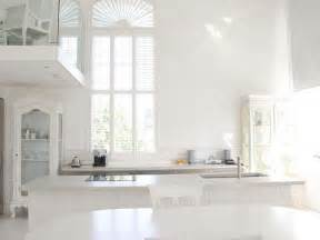 chloe home inspiring all white rooms celebrate amp decorate interior design