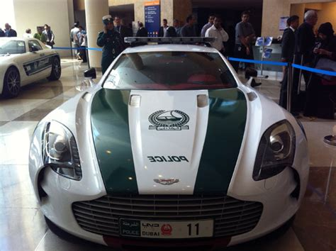 why are aston martins so expensive why you can t outrun the dubai across cultures