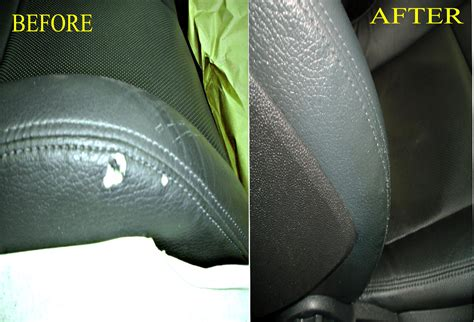 cigarette burns in car upholstery quality smart repairs in birmingham and the west midlands