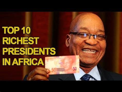 top 10 richest presidents in africa 2017 17 best images about africa 2017 today on most beautiful cities and africa