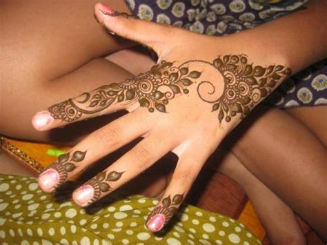 cute henna hand designs 90 simple and easy mehndi designs for beginners with