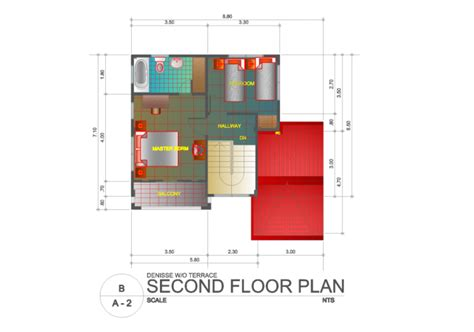 floor plans for real estate agents floor plans for real estate agents home design inspiration
