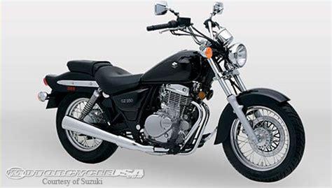 Suzuki Cruiser Models 2010 Suzuki Cruiser Models Photos Motorcycle Usa