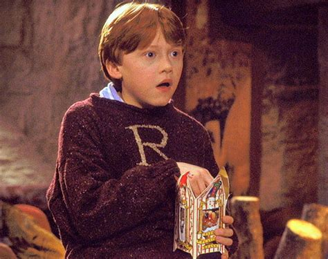 how to knit a weasley sweater retro rover weasley s gryfyndor collar from s by the bay