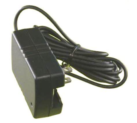 Power Supply Switcher A30 25ah 5 0 volts dc 1 6a ac dc switchmode 8 watt miniature