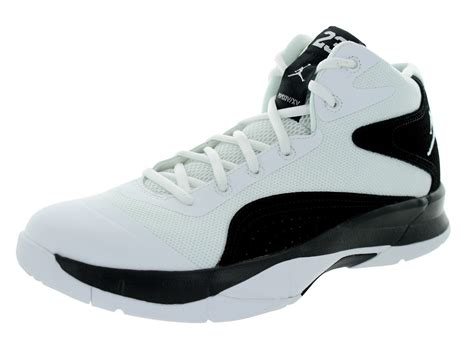 basketball shoes jordans nike s aero mania