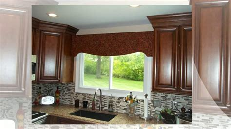 Beautiful Cornices Cornices Beautiful Upholstery For Your Windows
