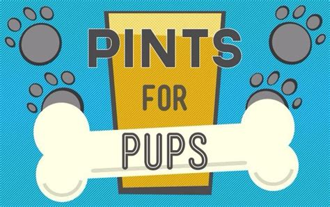 creature comforts oakland pints for pups