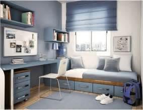 bett junge kinderzimmer jugendzimmer junge blau wei 223 einzelbett
