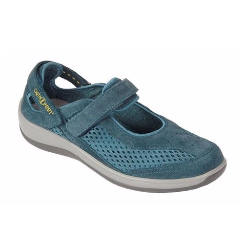 comfortable shoes for arthritis sandals for arthritic 28 images jra journal of a