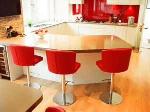 The Range Breakfast Bar Stools by Breakfast Bar Stools The Of Design Magazine