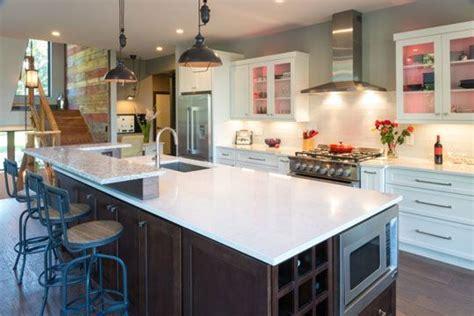 kitchen cabinets asheville new construction kitchen in in asheville north carolina