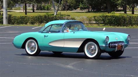 best auto repair manual 1957 chevrolet corvette parking system 1957 chevrolet corvette convertible s186 harrisburg 2015