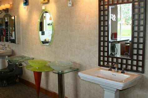 ferguson bathrooms showrooms ferguson showroom wausau wi supplying kitchen and