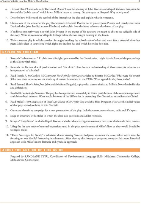 5 Page Essay Topics by 5 Page Research Paper Topics 28 Images Fast Help Research Paper Ideas Essays On Birth Order