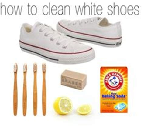 make white canvas shoes new almost the real thing нσмє