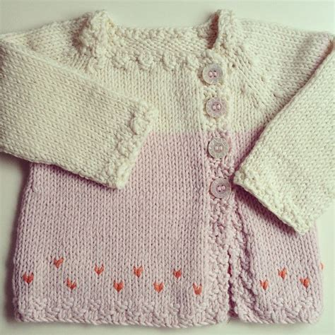 ravelry free baby knitting patterns the 567 best images about knit patterns baby child on