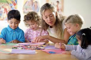 new research on dual language learners support children
