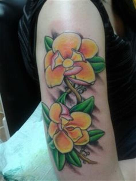 tattoo meaning magnolia pink magnolia tattoo stuff i like pinterest kolory