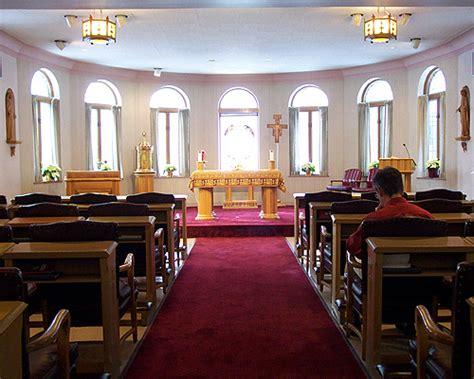 manresa jesuit retreat house use of facilities at manresa jesuit retreat house