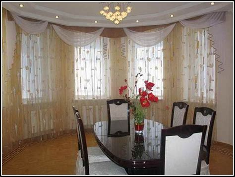 formal dining room curtain ideas formal dining room window curtains download page home