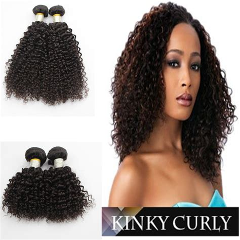 types of braiding hair weave 8a grade cheap kinky curly hair weft peruvian hair wet and