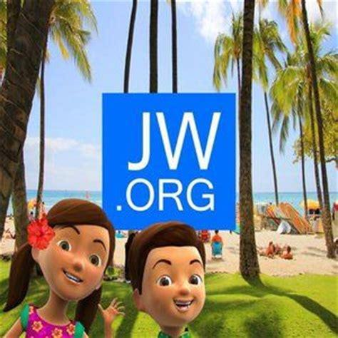 imagenes de caleb jw org sophia and caleb jw org honor jehovah s great name
