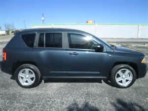2007 jeep compass pictures cargurus