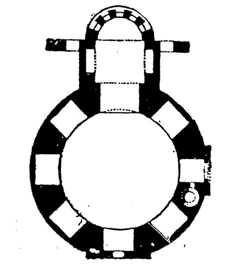 Catholic Church Floor Plan Designs by 301 Moved Permanently