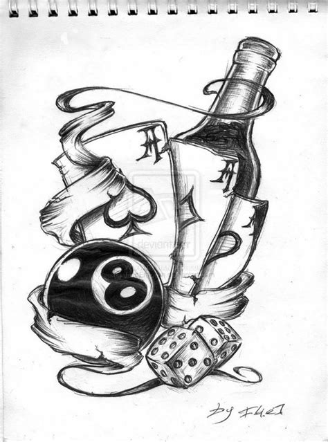 F17 Floral Fashion Air Mask Masker Motif Bunga tattoos sketch 8ball tattoossketch sketch re pinned from billy perkins http