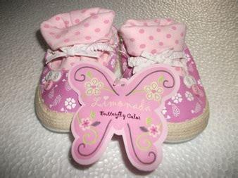 19 09 S403 Sepatu Prewalker Baby grosir perlengkapan dan baju bayi import branded sepatu