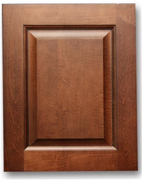cherry wood kitchen cabinet doors cherry atlanta kitchen cabinet team