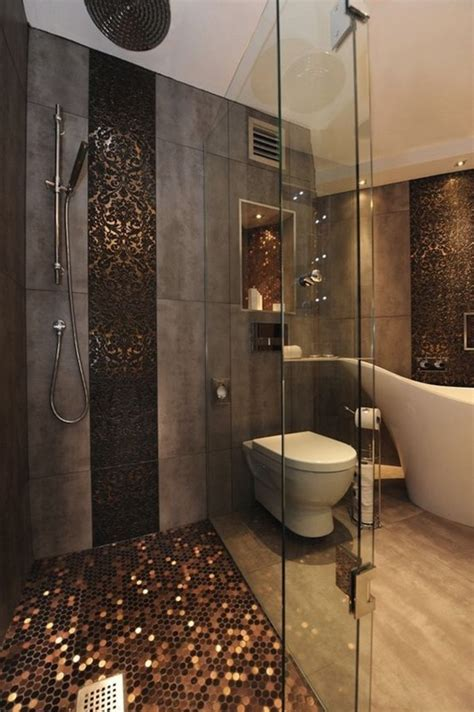 badezimmer fliesen kombinieren 82 tolle badezimmer fliesen designs zum inspirieren