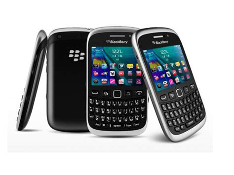 Blackberry Curve 9320 Indosat whatsapp for blackberry curve 9320