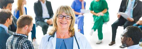 River Oaks Detox by Skilled Nursing Facility Rehabilitation Center Fort