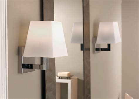 how high hang pictures best fresh hallway wall sconces 10955 hallway wall sconces