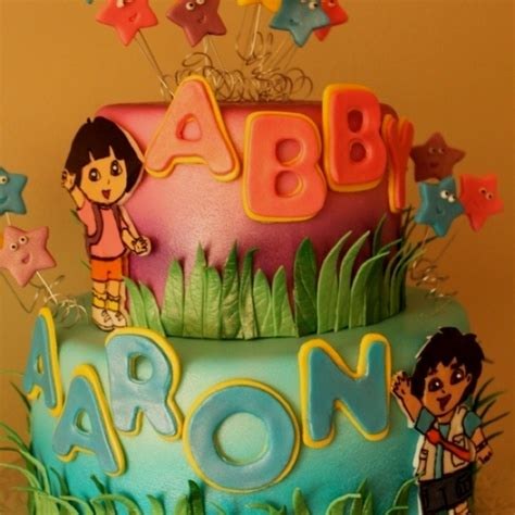 themes for joint birthday parties 1000 images about dora themed party on pinterest dora
