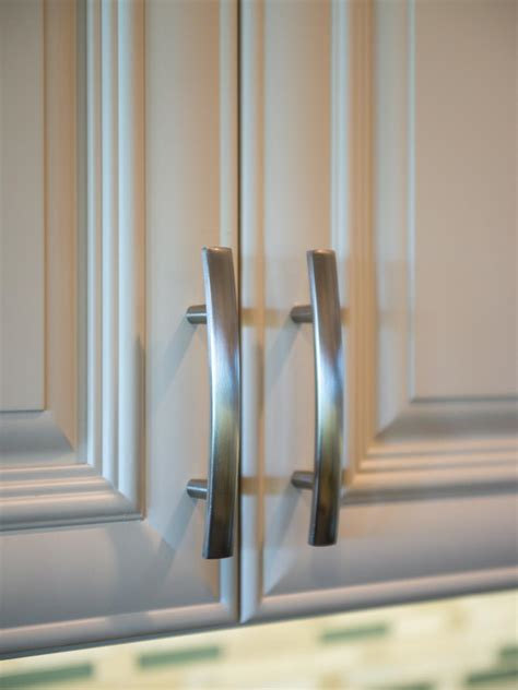Kitchen Cabinet Hardware For Cabin Kitchen Pictures From Cabin 2013 Diy Network