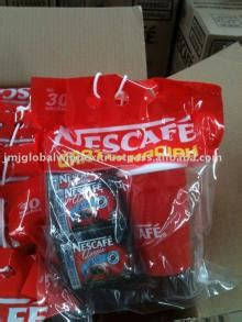 Nestle Nescafe Gold Decaf 100 Gr nescafe instant coffee classic products united states