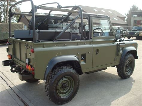 land rover wolf wolf roll bar military bench seats land rover vehicle