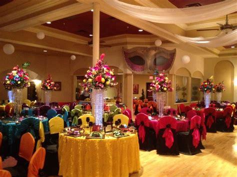 decoracion de salones para fiestas decoraciones para quinceaneras en salon organizacion de