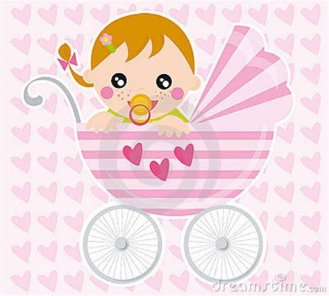 clipart nascita la poesia per la nascita della piccola greta rosa il